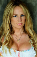 Robyn Jean Springer (2)