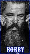 SOA-Wiki Character-Portal Bobby-Munson 130