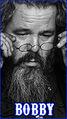 Thumbnail for version as of 21:33, September 3, 2013
