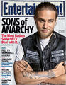 Entertainment Weekly - November 30, 2012.jpg