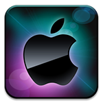 File:IOS Icon 150px.png