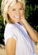 Lisa Benedict (2)
