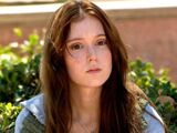 Brooke Putner