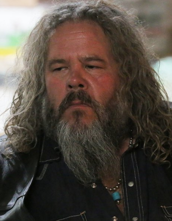 Image - Bobby 706.png | Sons of Anarchy | FANDOM powered by Wikia