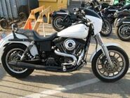 Sacks bike