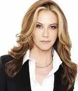 Ally-walker-protector-lifetime