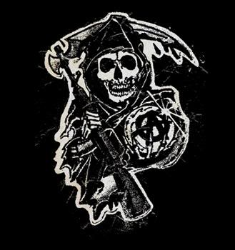 Geliebte Image - THE REAPER.jpg | Sons of Anarchy | FANDOM powered by Wikia &TF_02