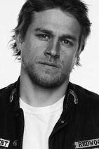 89724-sons-of-anarchy-charlie-hunnam-jackson-jax-teller