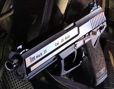 HK-Mk23 a
