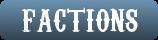Factions-frontport