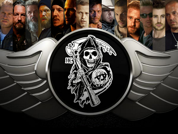 Sons-of-Anarchy-SAMCRO-small