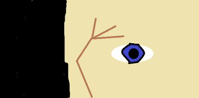 Tal's Scar