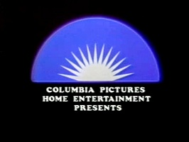 Sony Pictures Home Entertainment Sony Pictures Entertaiment Wiki