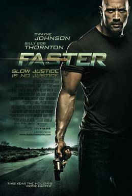 Faster2010Poster