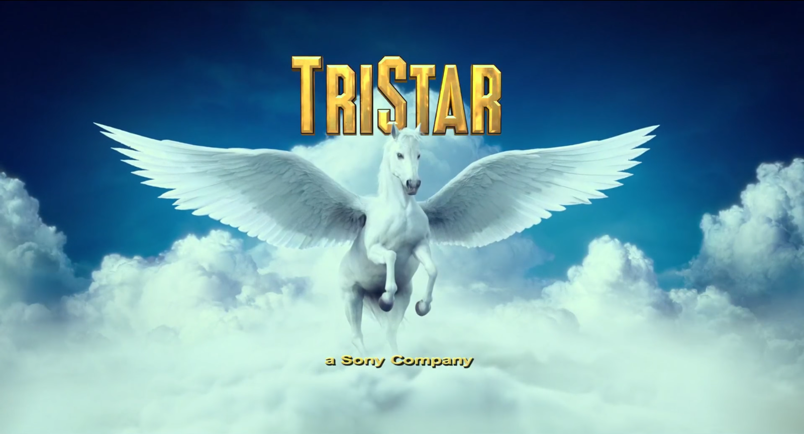 Tristar Pictures Sony Pictures Entertaiment Wiki Fandom Powered