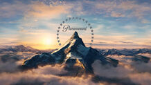 Paramount-goes-digital-only