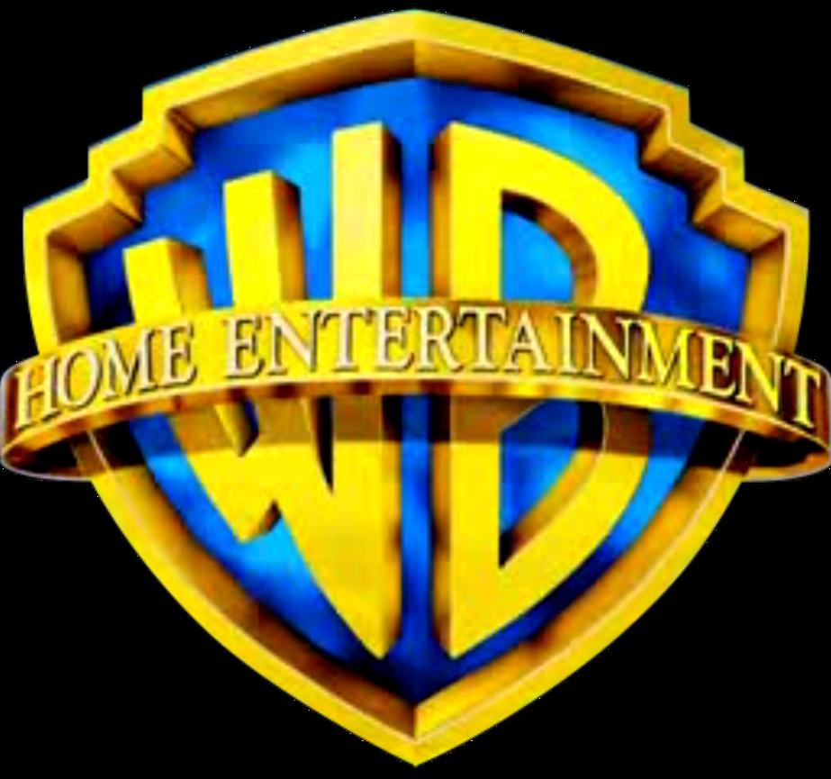 Warner Bros Home Entertainment Sony Pictures Entertaiment Wiki Fandom