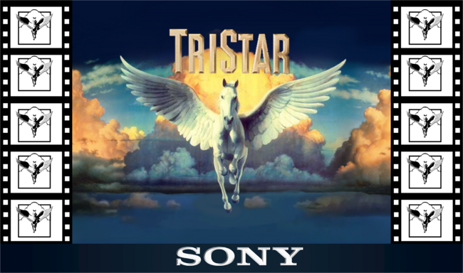 TRISTAR PICTURES CATEGORY IMAGE