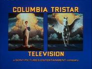Columbia Tristar Television 1994