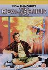 Real Genius UK DVD