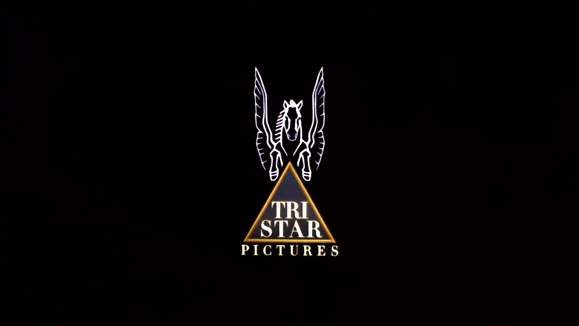 TriStar Pictures  Logopedia  FANDOM powered by Wikia