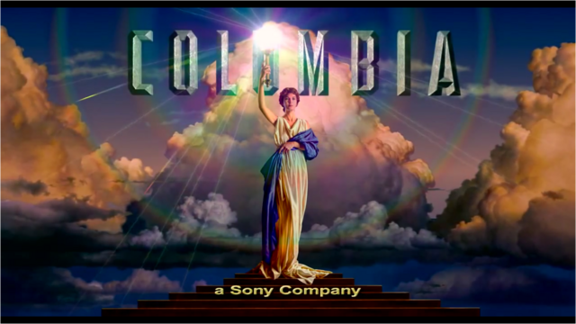File:Columbia Pictures Current logo.png