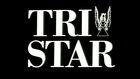 TriStar Pictures 1991-1993 Logo