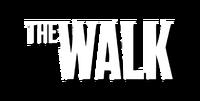 The Walk Film Title