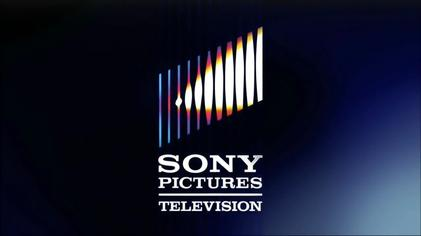Sony Pictures Television | Sony Pictures Entertaiment Wiki