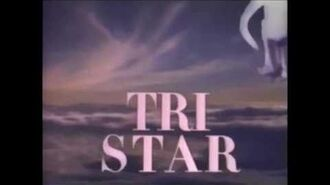 Tri-Star Showcase (1990)