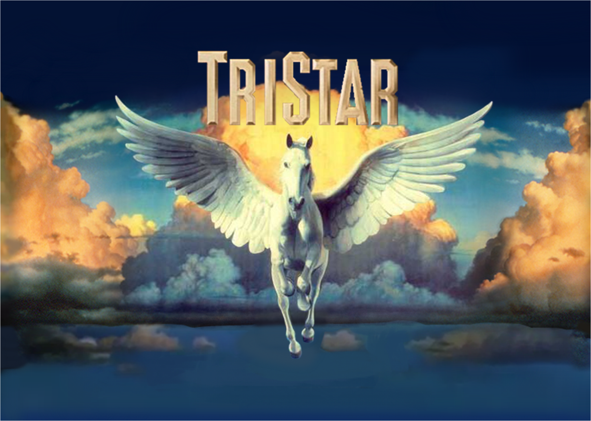 List Of Tristar Pictures Films Sony Pictures