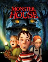 Monster House (film)