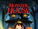 Monster House (film)
