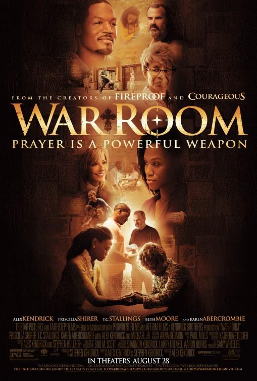 War Room | Sony Pictures Entertaiment Wiki | FANDOM powered