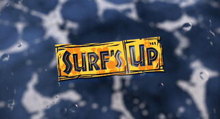 Surfsup-disneyscreencaps.com-349