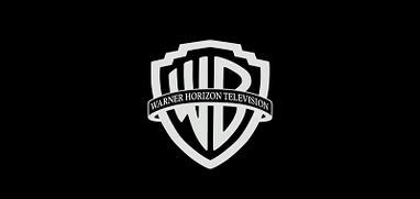 WarnerHorizonTelevision