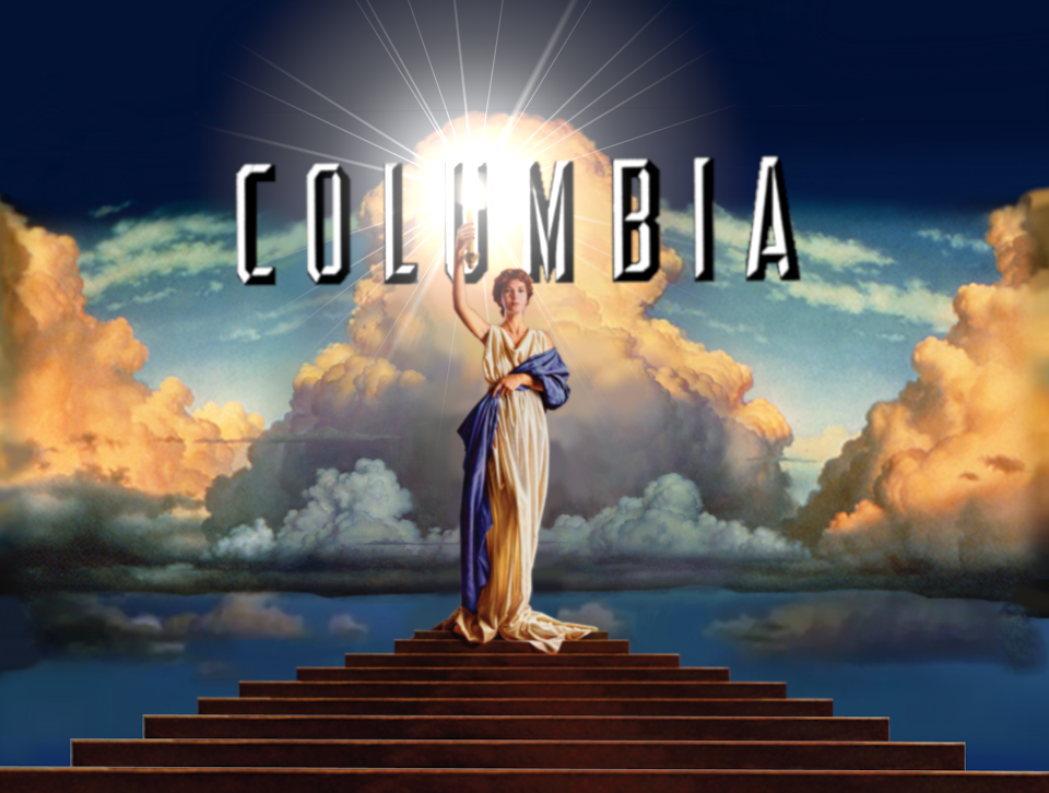 list of columbia pictures films sony pictures entertaiment wiki