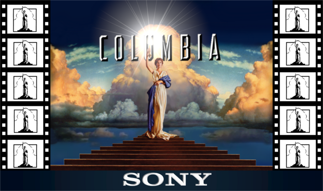 COLUMBIA PICTURES CATEGORY IMAGE