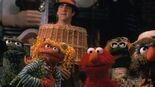 The-adventures-of-elmo-in-grouchland