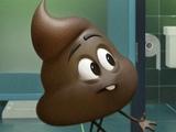 Poop Jr.