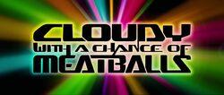 Cloudy-meatballs-disneyscreencaps.com-446