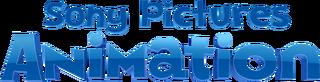 SPA logo 2011