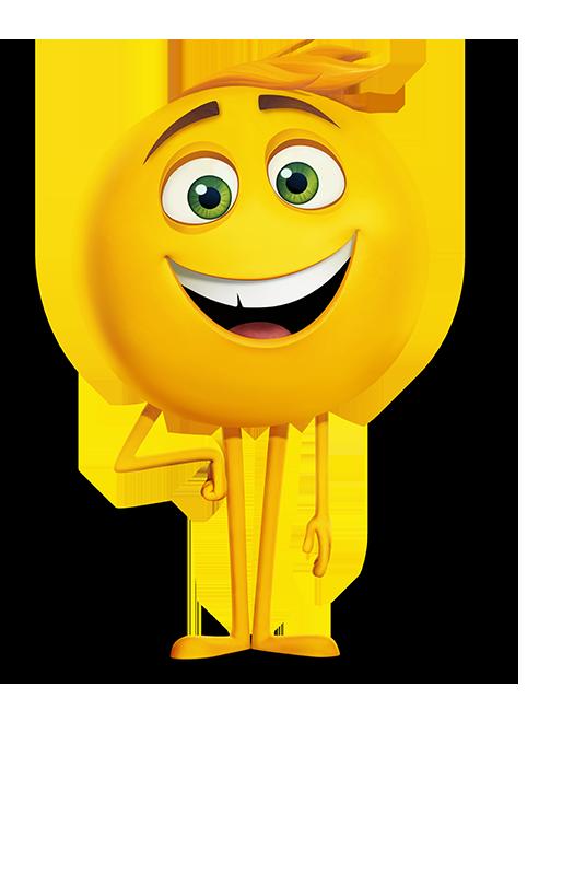 Image Gene Emoji Movie Png Sony Pictures Animation Wiki Fandom Powered By Wikia