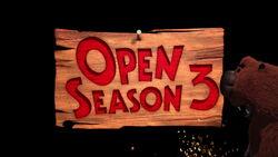 Open-season3-disneyscreencaps.com-8