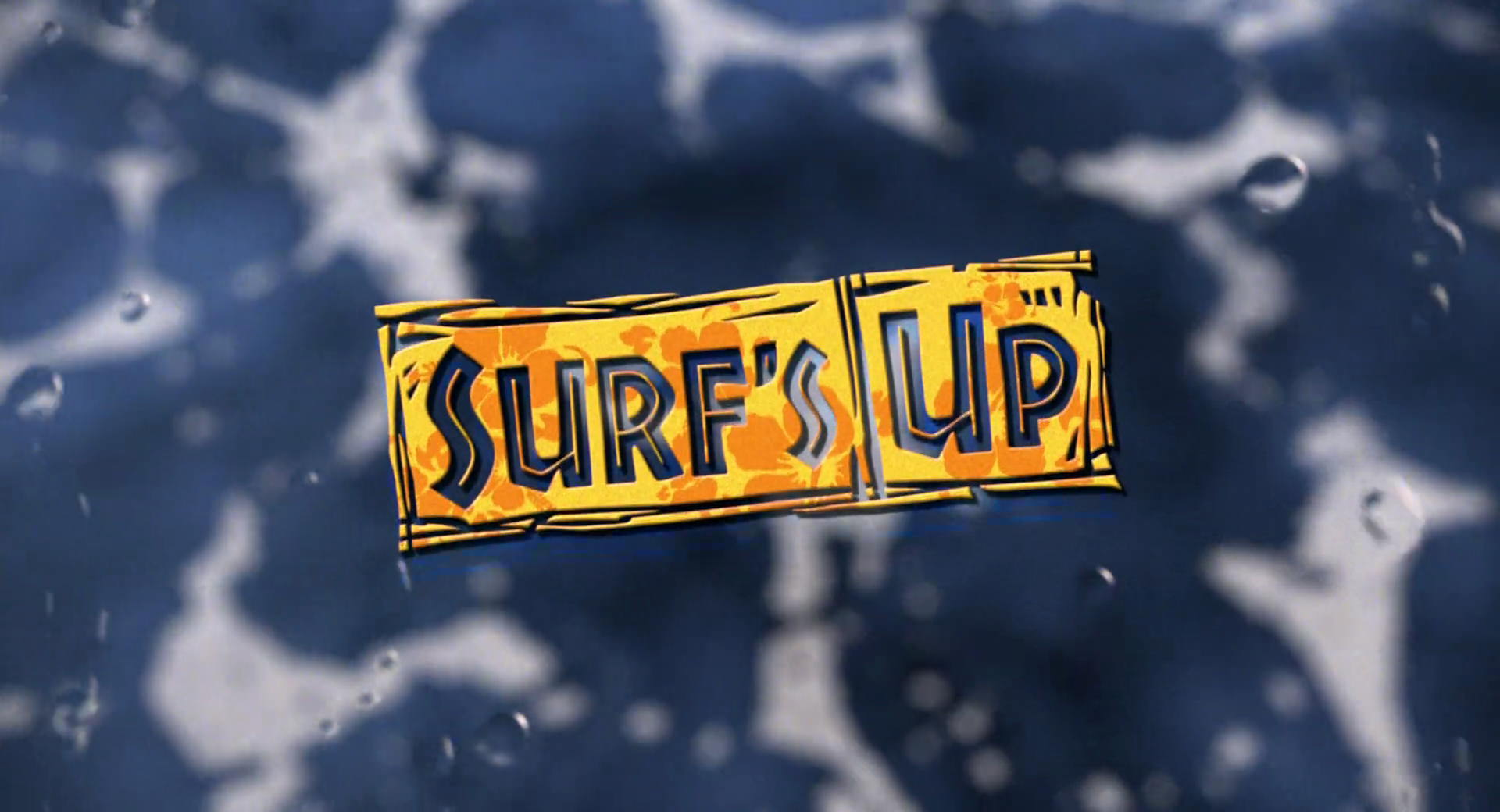 surfs up sony pictures animation wiki fandom powered