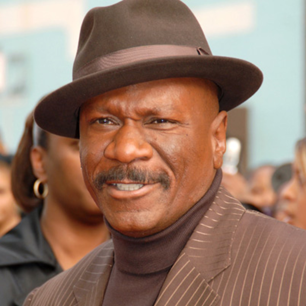 Image result for pictures of ving rhames