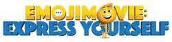 The Emoji Movie original title
