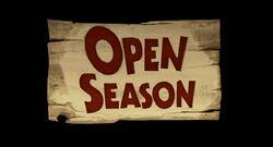 Open-season-disneyscreencaps.com-202