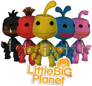 Littlebigplanet-locoroco-costumes