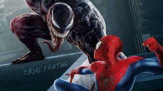Venom 2 Carnage Fanmade Trailer